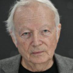 Paul Otchakovsky Laurens invité du festival Ritournelles sur Radio Ritournelles