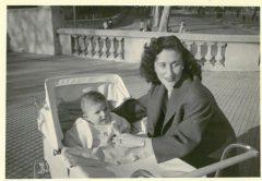 Vannina Maestri témoignage pour l'Enfance de la littérature