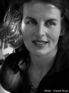 Enfance de la littérature et Véronique Pittolo