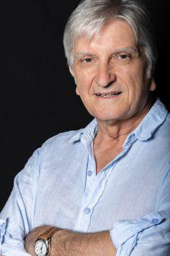 Eric Clemens présente son Enfance de la littérature pour Radio Ritournelles