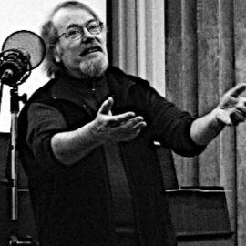 Jean-Pierre Bobillot et l'Enfance de la littérature