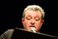 Philippe Adam répond à Radio Ritournelles