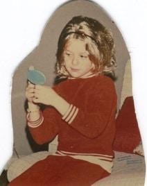 Elisabeth Jacquet propose son Enfance de la littérature pour Radio Ritournelles