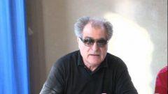 Sylvestre Clancier répond à l'enfance de la littérature