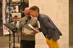 Le mot de Didier Arnaudet pour les 20 ans de Radio Ritournelles